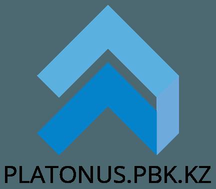 platonus.pbk.kz